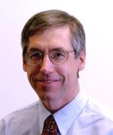 John Fallis